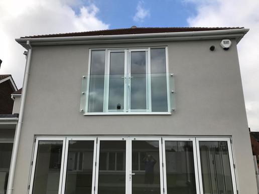 AIK Glass, southend, Window.jpg