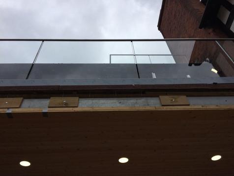AIK Glass, southend, Glass Balcony.jpg