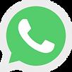 Chame no whatsapp!