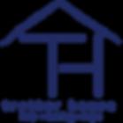 TrotterHouse Full Logo .png