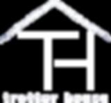 TrotterHouse (white).png
