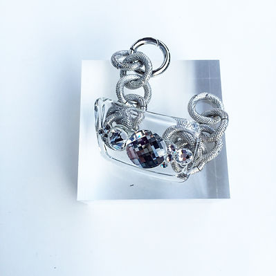 Steklo BKG | Unique | Handmade