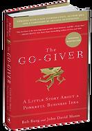 the-go-giver-ee-3d-left-placeholder_edit