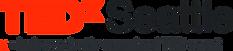 tedxseattle-logo.png