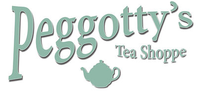 peggottys logo.jpg