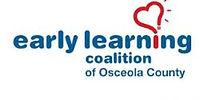 ELC-Osceola-logo-1-250x125.jpg