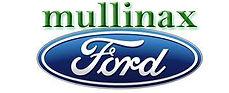 MULLINAX-FORD.jpg