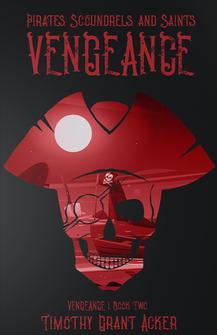 hh_vengance1.jpg