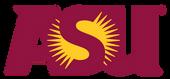 ASU.png