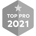 2021-top-pro-badge_edited_edited.png