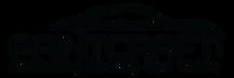 PaintCraft-logo_bw.png