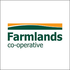 farmlands-logo.jpg