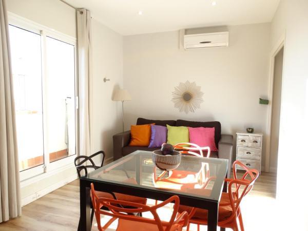 penthouse apartment (4).jpg