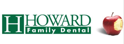 howardfamilydenistry.jpg