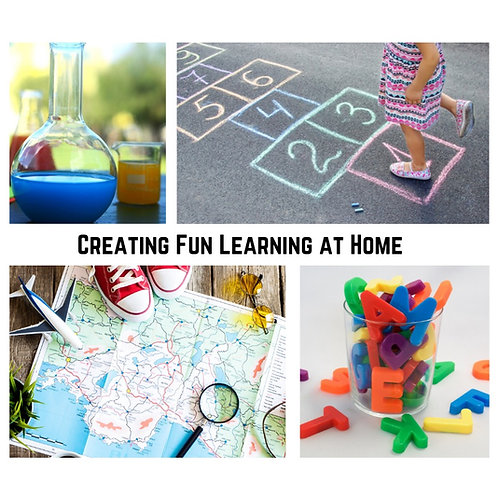 Pre-Order Thoughtful Play Kindergarten Curriculum