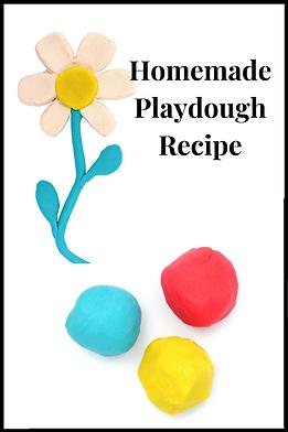 Homemade Playdough Recipe.png