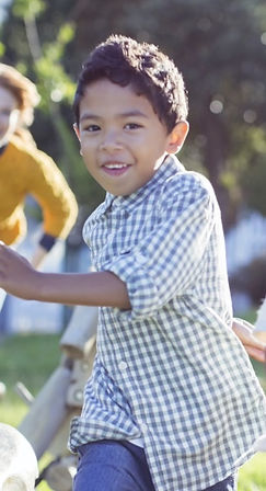 Kids%252520Running_edited_edited_edited_