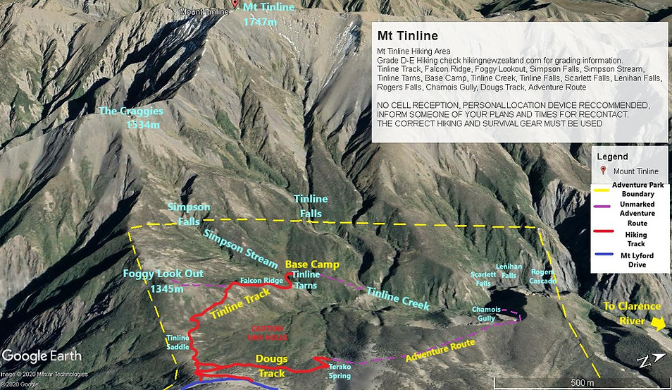 Mt Tinline New.jpg