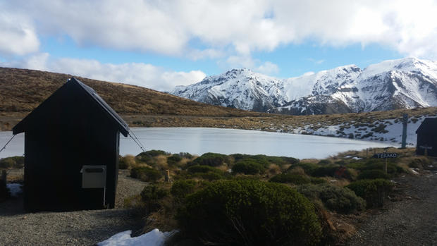 Hut and frozen lake.jpg