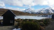 Hut and frozen lake.jpg