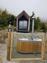 huts 2.jpg