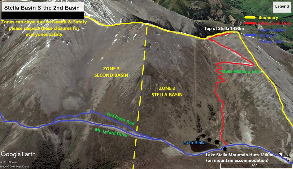 stella basin 2nd basin update map.png
