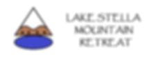 LAKE STELLA MOUNTAIN RETREAT LOGO.png