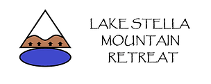LAKE STELLA MOUNTAIN RETREAT LOGO.png