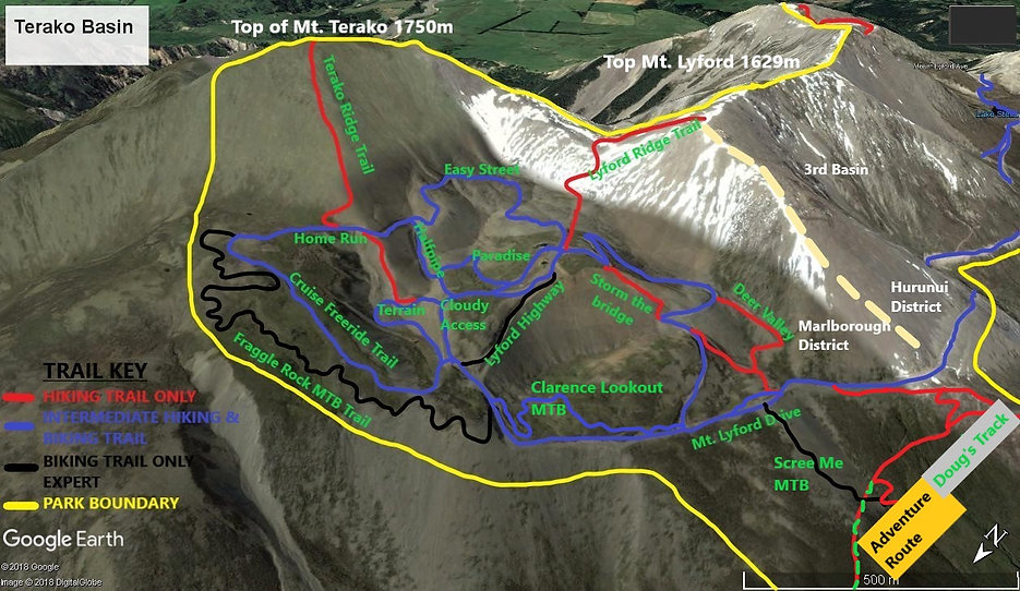 Terako Basin Trail Map.jpg