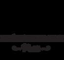 logo IR paris transparent.png