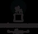 logo IR Lyon transparent.png