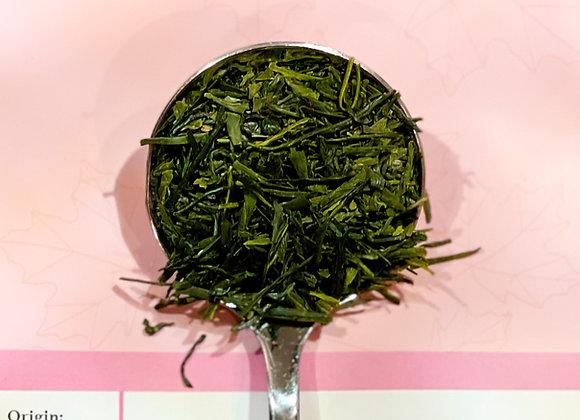 Japanese Sencha (57 gram)