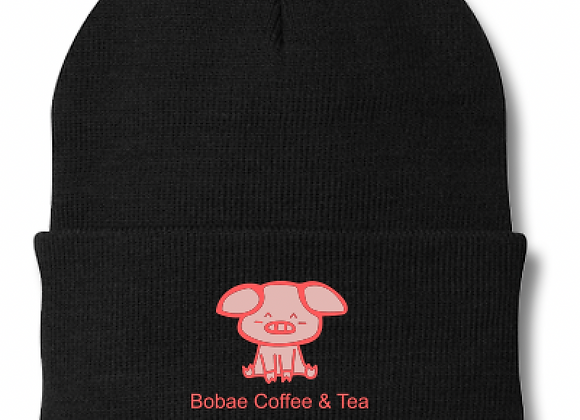 Bobae All Season Knit Cap