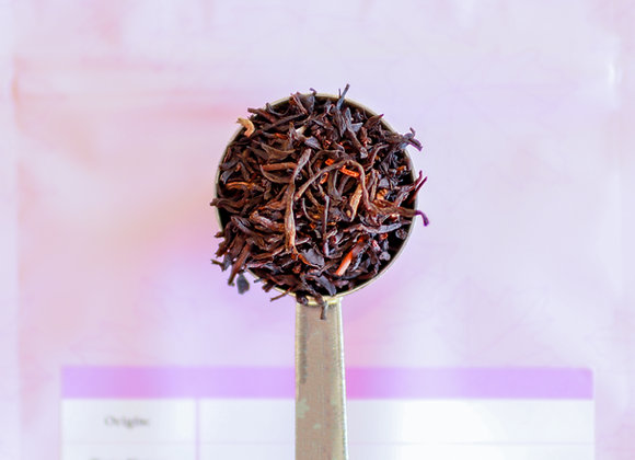 Bae Tea (57 gram)