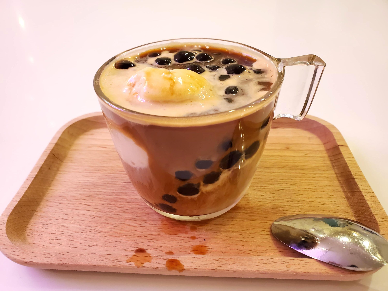 Espresso%20Affogato_edited