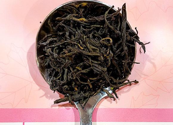 Lapsang Souchong (54 grams)