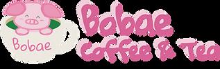 Bobae logo horizotal.png