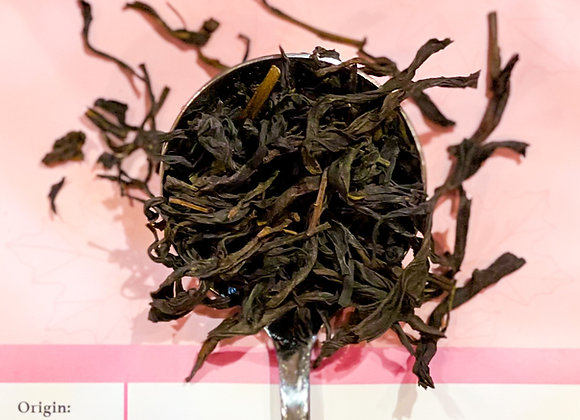 Royal Phoenix Oolong (57 gram)