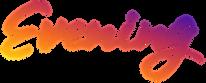 King 5 Evening logo.png