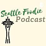 Seattle Foodie Podcast logo.jpg