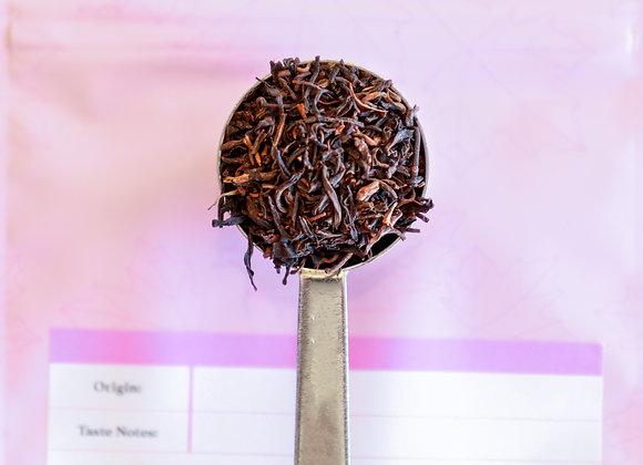 Bo Tea (57 gram)