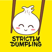Strictly Dumpling logo.jpg