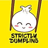 Strictly Dumpling logo.jpg
