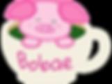 bobae_logo_Final_bobae-01.png