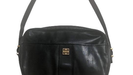 Vinatge Givenchy Handbag