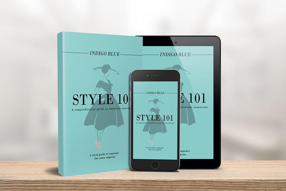 IB Fashion EBook Mockup.jpg