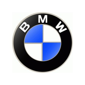 bmw-3-logo-primary.jpg