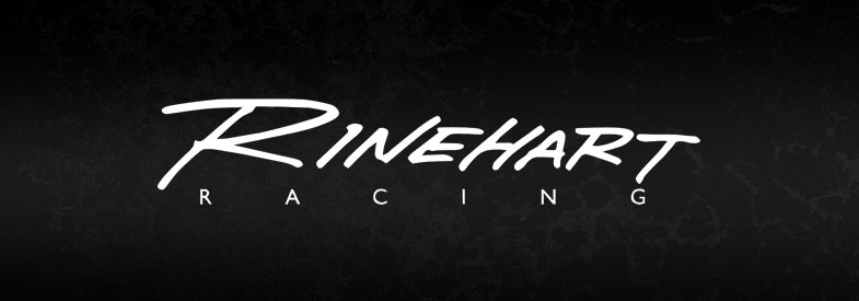 Rinehart-BrandCategrory_Background_785x2