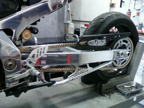DME Ultralite swingarm (NEW STUFF).jpg