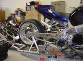 2003-12-06_00003.jpg